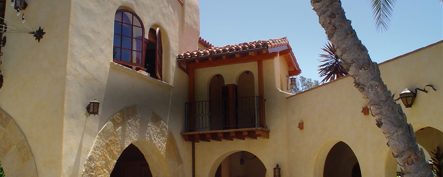 san diego house painters chism brothers painting